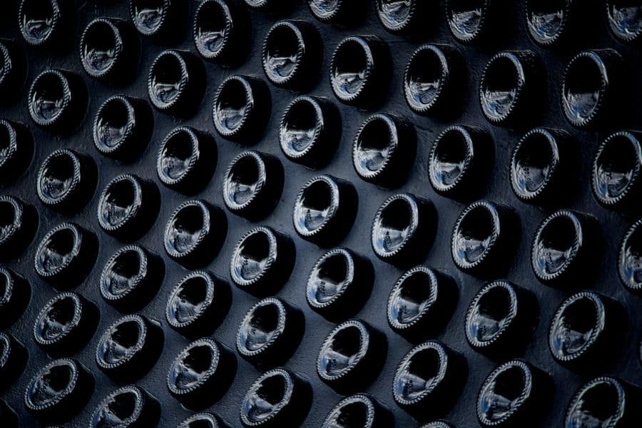 pessac-leognan-2019-meilleurs-vins-selection